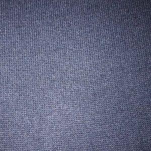 White House Black Market Sweaters - NWOT WHBM Navy/Cadet Blue Duster Sweater Sz Medium